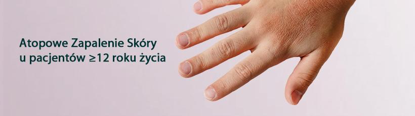 https://badaniakliniczne.angelius.pl/wp-content/uploads/AZS-pacjenci-powyzej-12-roku-zycia.jpg