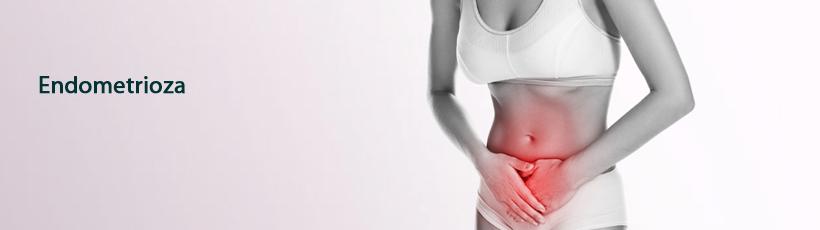 https://badaniakliniczne.angelius.pl/wp-content/uploads/Endometrioza-1.jpg