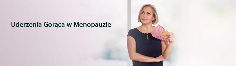 https://badaniakliniczne.angelius.pl/wp-content/uploads/menopauza-2.png